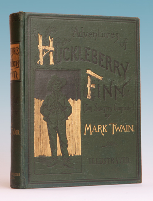 Twain_Huckleberry_Finn_First_Edition-3