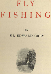 fly_fishing_cover-1-1