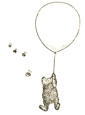 winnie_the_pooh_milne_bees_inventory-6