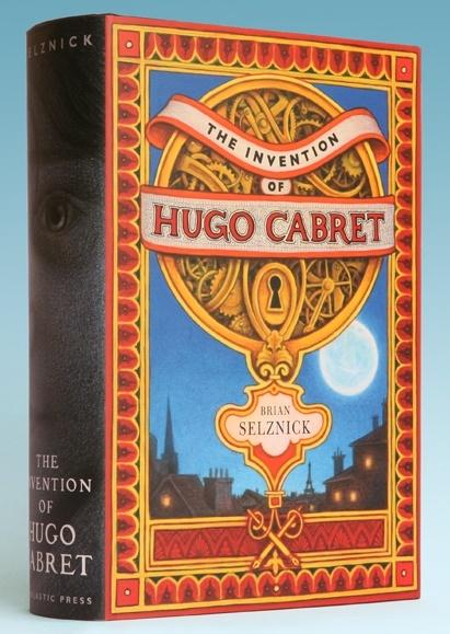 Hugo_Cabret.jpg