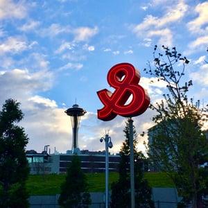 Seattle_Belltown_BTYW