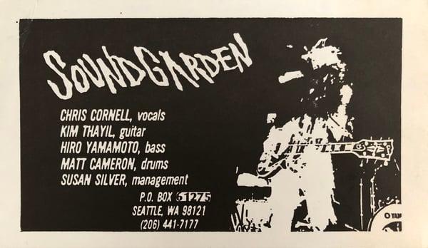 Soundgarden_ephemera_Seattle_BTYW