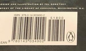 ISBN_image