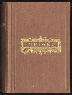 Indiana_George_Sand_PD