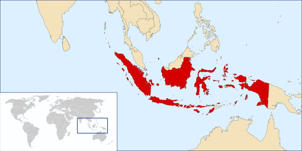 Indonesia_Map_PD.png