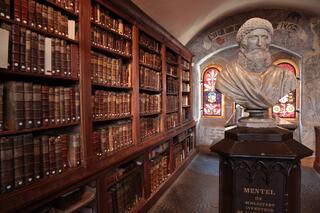 Inside_the_Humanist_Library_of_Slestat.jpg