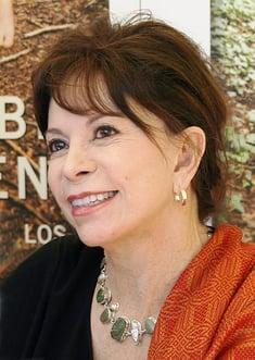 Isabel_Allende_pd