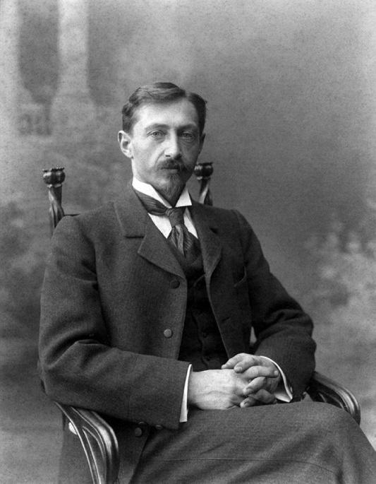 Ivan_Bunin-1901.jpg