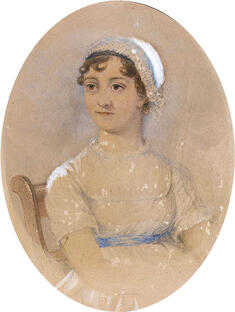 Jane_Austen_by_James_Andrews_PD.jpg