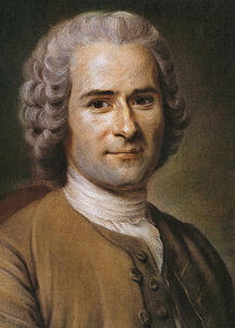 Jean-Jacques_Rousseau_pd
