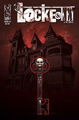 Joe_hill_locke_key.jpg