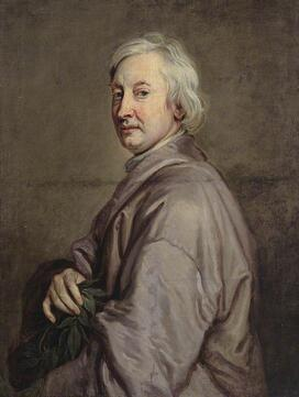 John_Dryden_by_Sir_Godfrey_Kneller,_Bt.jpg