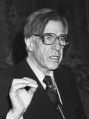 John_Kenneth_Galbraith_1982