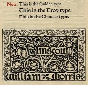 Kelmscott_Press_Typefaces_Detail_PD