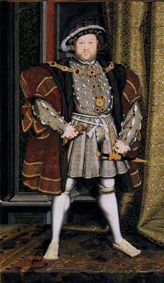 King_Henry_VIII_PD