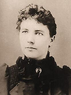 Laura_Ingalls_Wilder_PD.jpg