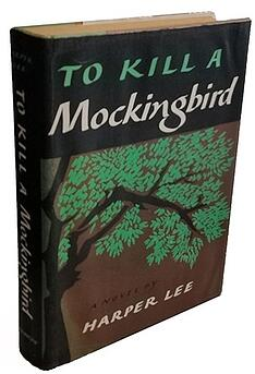 Lee_Mockingbird_Inventory-291958-edited.jpg