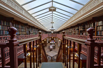 Leeds_Library_PD