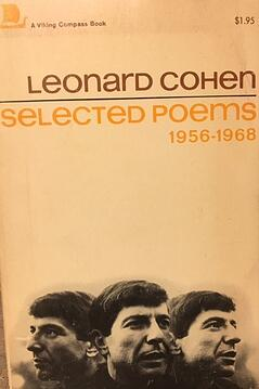 leonard-cohen-selected-poems