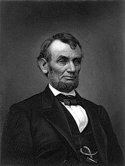 Lincoln_Abraham_frontispiece_PD