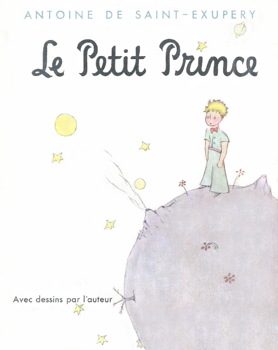 Little_Prince_Exupery