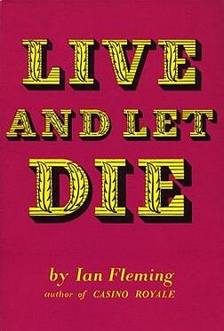 Live_and_Let_Die_first_edition_novel_cover.jpg