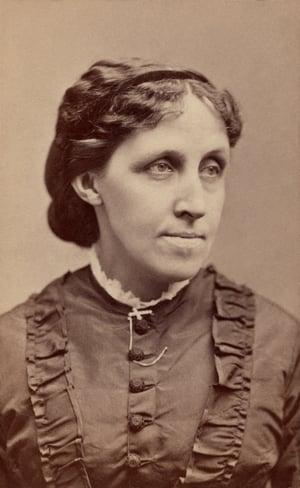Louisa_May_Alcott,_c._1870_-_Warrens_Portraits,_Boston