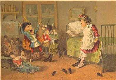 Makovsky_The_Nutcracker_and_the_Mouse_King_5_(cropped).jpg