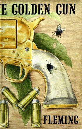 Man_with_the_Golden_Gun-Ian_Fleming