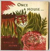 Marcia_Brown_BTYW.jpg