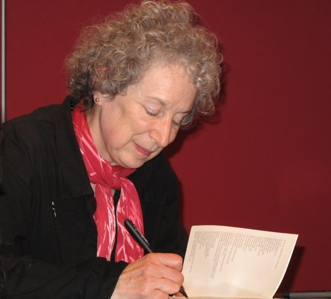 Margaret-Atwood_19.10.2009-1.jpg