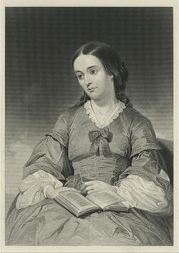 Margaret_Fuller_by_Chappel_PD.jpg