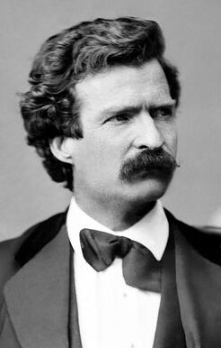 Mark_Twain_photo_portrait_Feb_7_1871_cropped_Repair