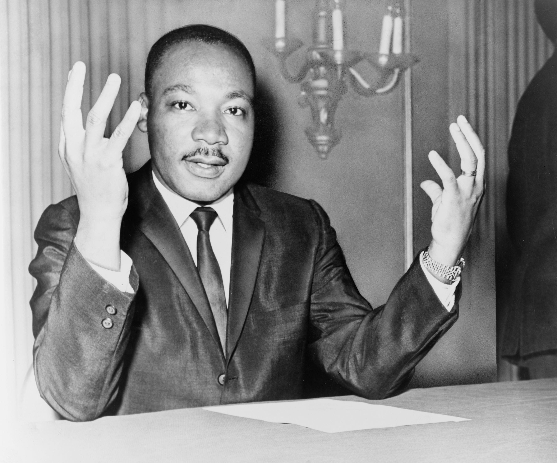 Martin_Luther_King_Jr_PD.jpg