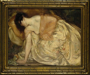 Mary_Shepard_Greene_Bluemenschein_The_Princess_and_the_Frog_-_Google_Art_Project