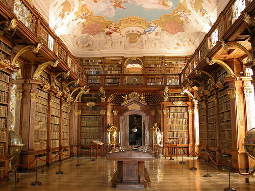 Melk_Abbey_Library_PD.jpg