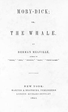 Moby-Dick_FE_title_page.jpg