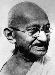 Mohandas_K._Gandhi_portrait