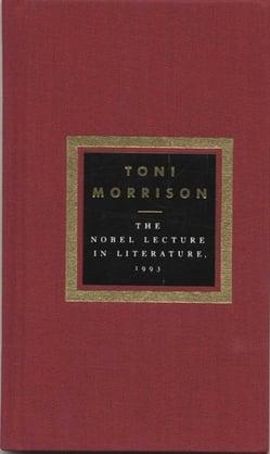 Morrisons_nobel_lecture.jpg