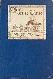 OnceOnATime-milne-fair-use.jpg