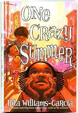 One_Crazy_Summer