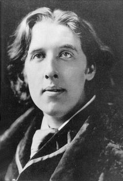 Oscar_Wilde-1