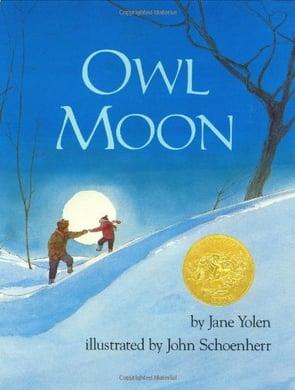 Owl_Moon-1.jpg