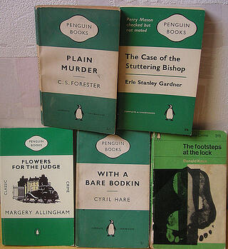 Penguin_Crime_Novels_Fair_Use_Gill_Sans.jpg