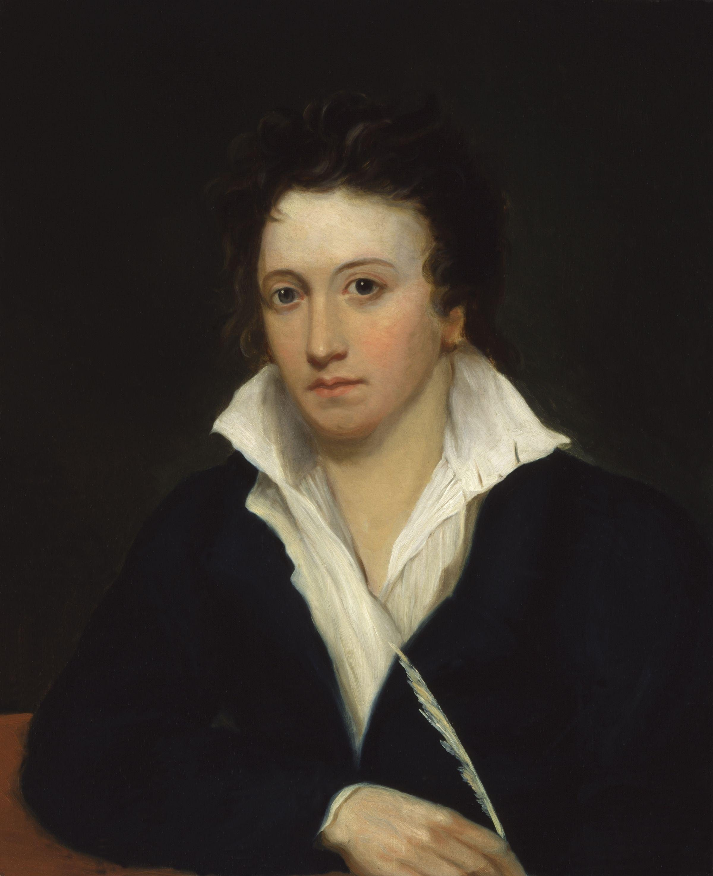 Percy_Bysshe_Shelley_by_Alfred_Clint.jpg