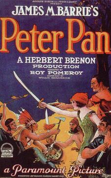 Peter_Pan_1924_movie_PD.jpg