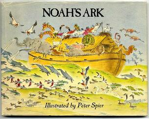 Peter_Spier_Noahs_Ark