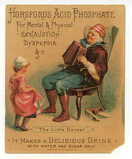 Pharmaceutical_trading_card