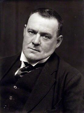 Picture_of_Hilaire_Belloc.jpg