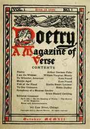 Poetry_magazine